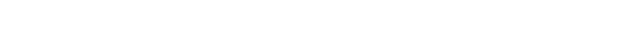 cortico metrics logo